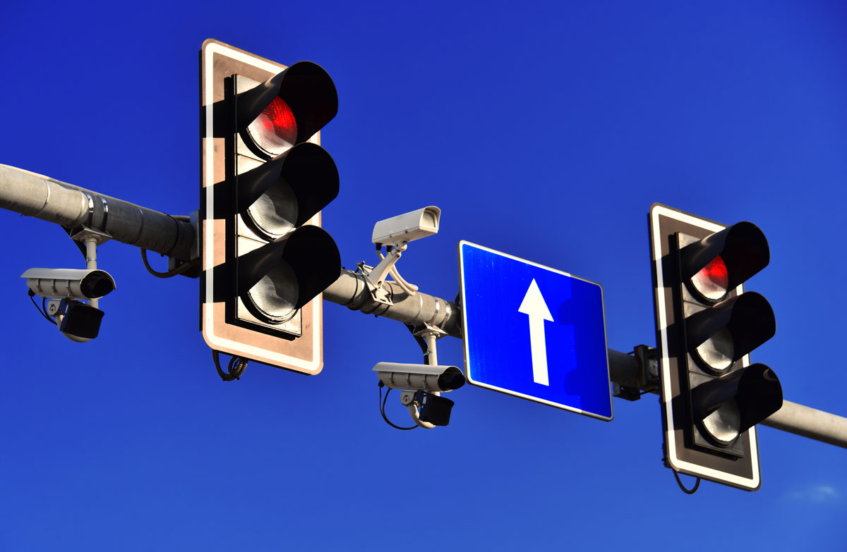 encom-wireless-solutions-traffic-lights