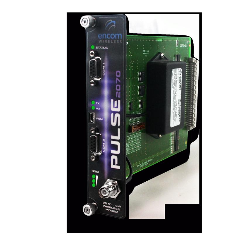 pulse-2070