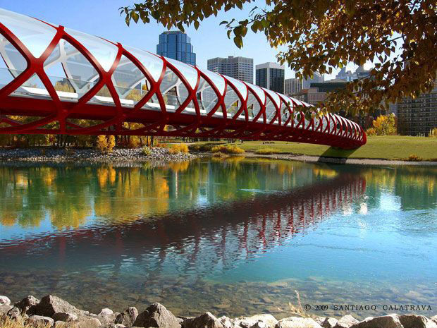 calgarypeace-bridge