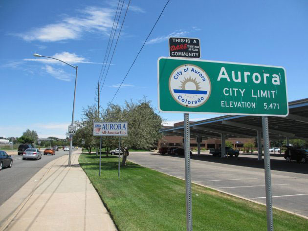 city-aurora-sign