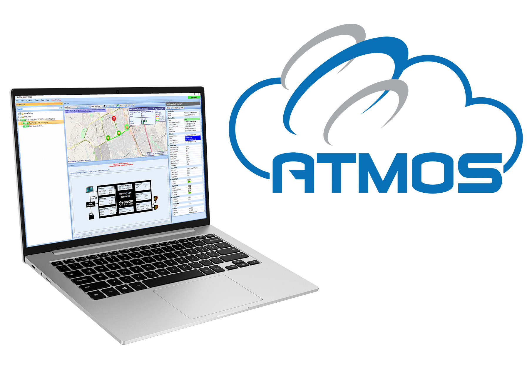 laptop-with-atmos-in-perspective-plus-logo