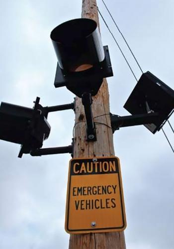 emergency-beacons
